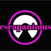 Escapanimus